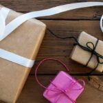 gifting and inheritance