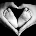 babys-feet-in-mothers-hands-lg
