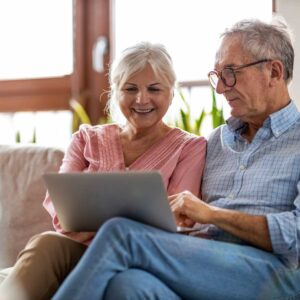 Should I Use a Survivorship Destination in my House Titles?