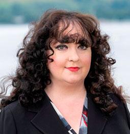 Donna Brennan